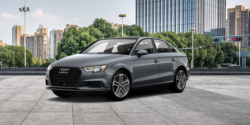 2020 A4 Special Offer