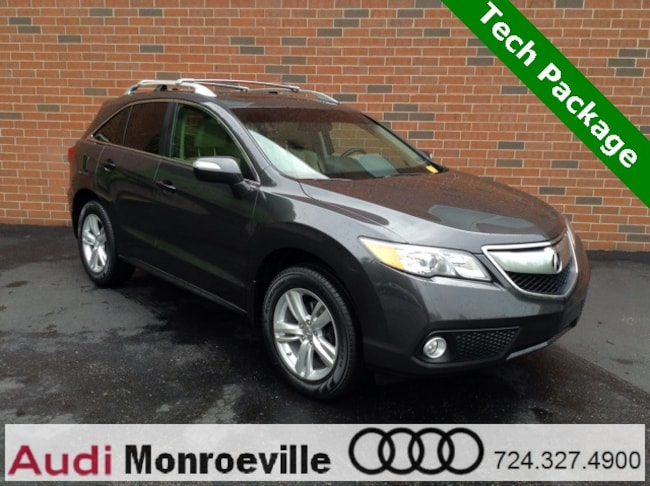 sale pricing acura inspirational amp features rdx of for used