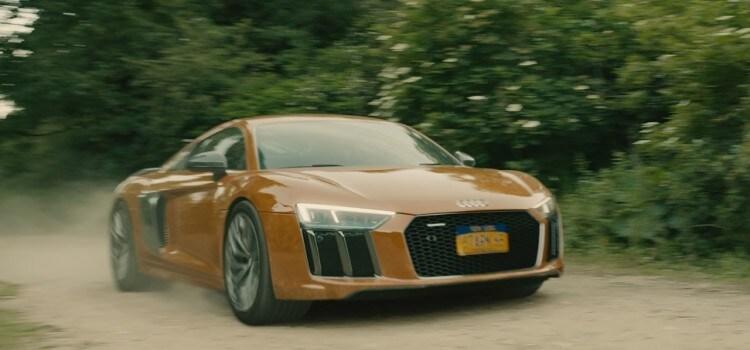 Automobile Blog Post List Audi Monterey Peninsula - Cardinale audi