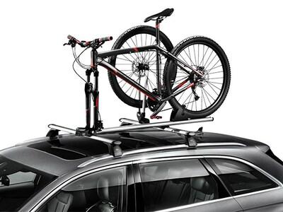 Save 15% off Audi Roof Racks and Base Bars