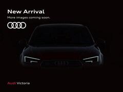 2019 Audi Q3 2.0T Technik SUV