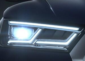 Audi Nanaimo Used Audi Dealership In Nanaimo Bc V9t 3y3