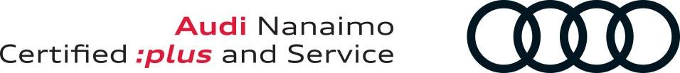 Audi Nanaimo