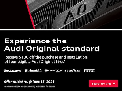 $100 off purchase and installation
