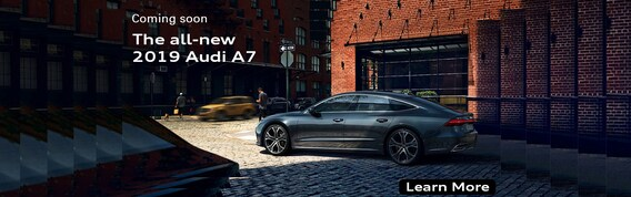 Audi Naples New Audi Dealership In Naples FL - Audi dealers florida
