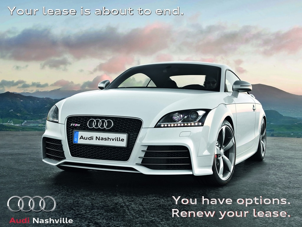 lease pasadena premium california south x specials audi picture view