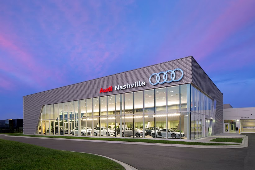 about audi nashville new used cars brentwood tn. Black Bedroom Furniture Sets. Home Design Ideas