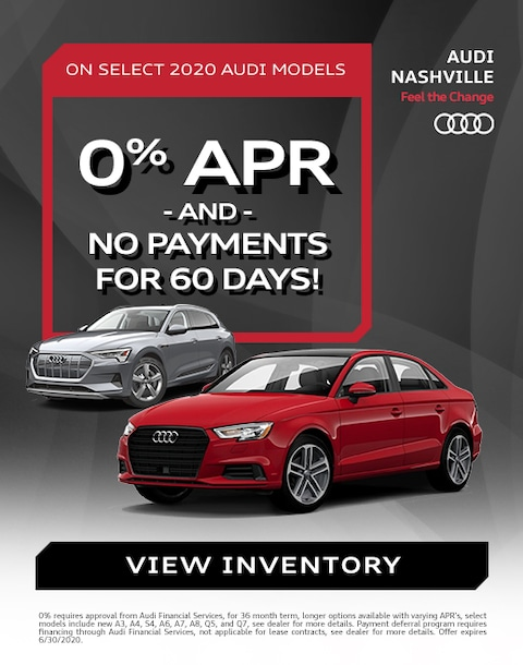 0% APR for 60 days