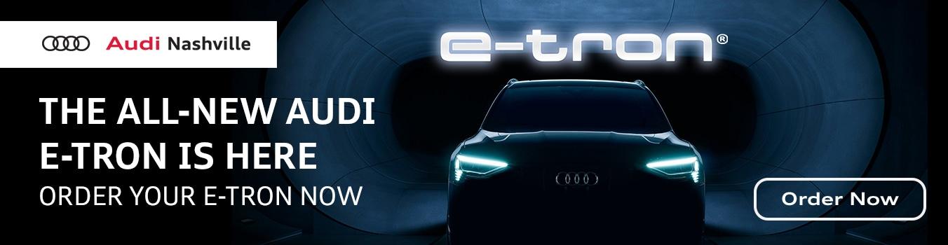 New Used Vehicles Audi Nashville Brentwood TN - Audi nashville