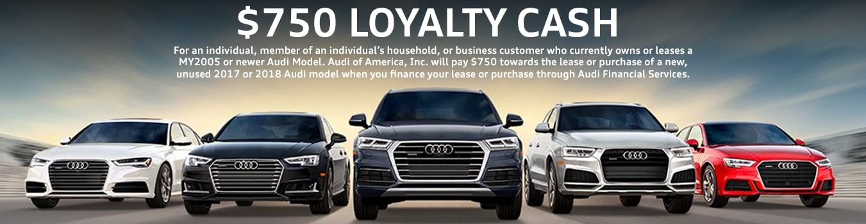 New Used Vehicles Audi Nashville Brentwood Tn