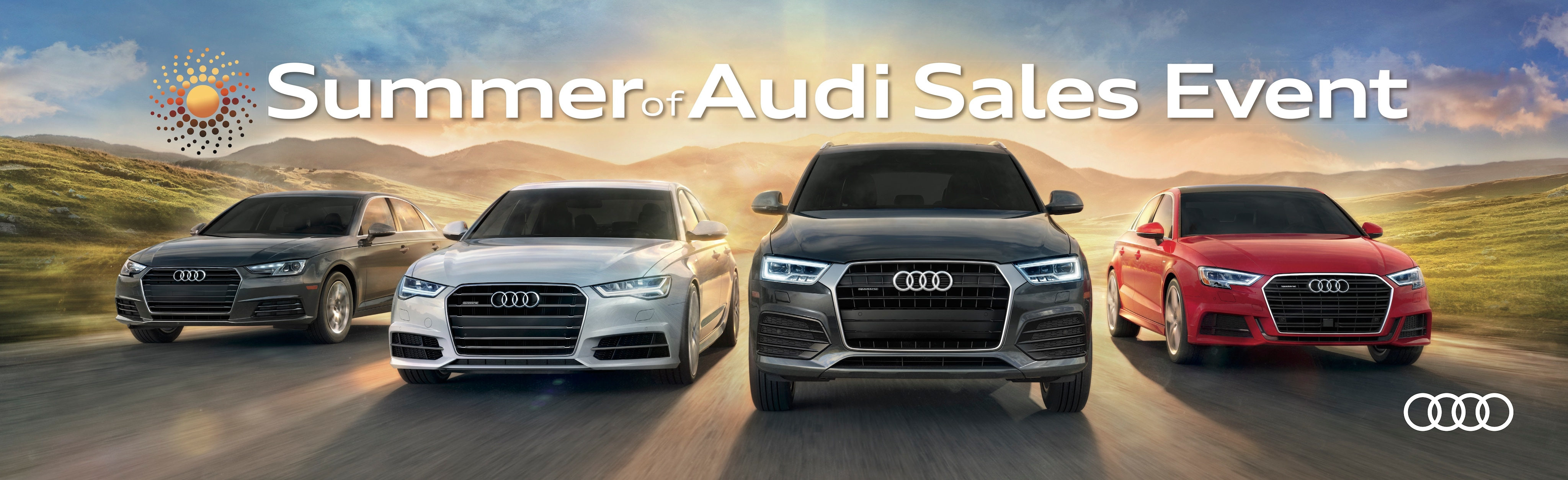 a price debut lasers and news audi sales tag has foot event big massagers reveal