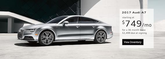 Audi Lease Offers Audi North Houston - Audi lease