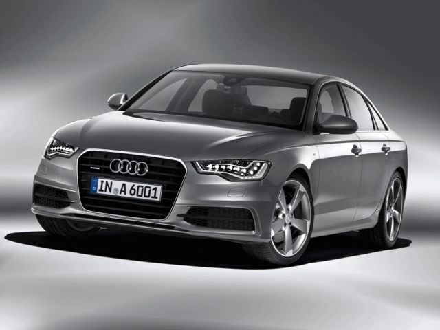 Audi Models Blog Post List Audi North Houston - Audi all models list
