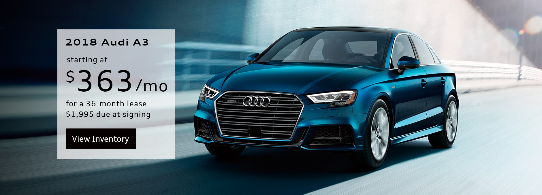 Audi Lease Offers Audi North Houston - Audi a3 lease offers