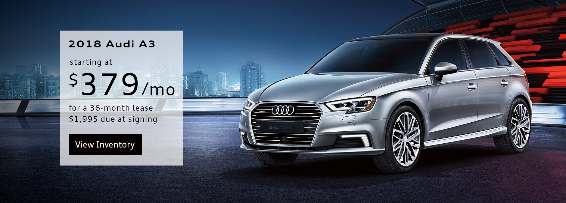 dealership new offers specials ny audi island in htm lease long neck great