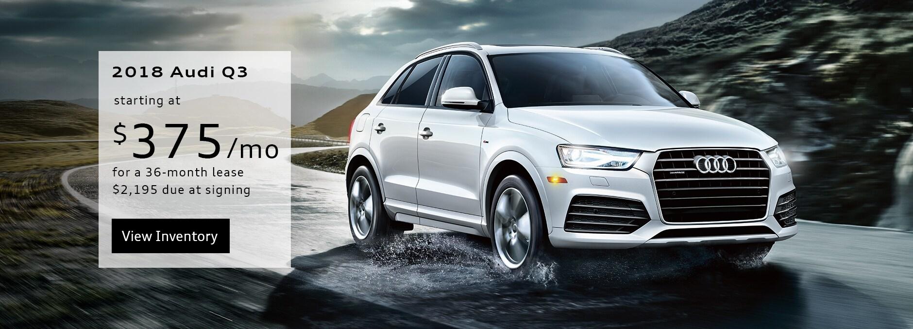 htm come audi atlanta black offers friday ga deals car special savings