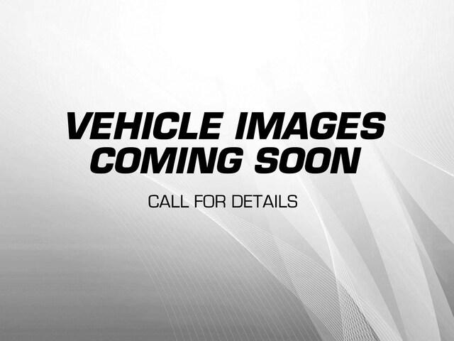 2018 Audi Q7 Prestige SUV
