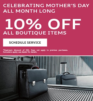 All Boutique Items - Mather's Day