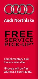 Audi Service Charlotte Car Repair Center Serving Huntersville - Audi maintenance schedule