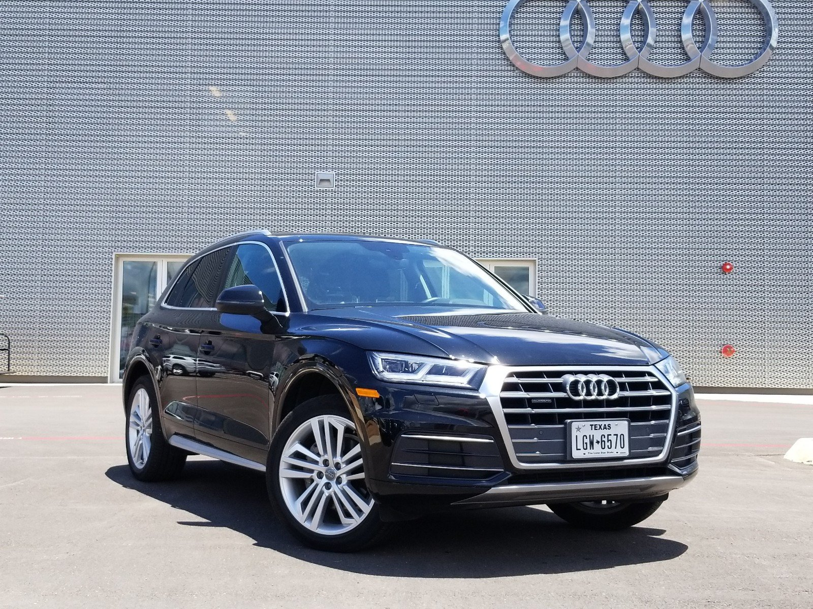 Used Luxury Cars For Sale >> Featured Used Luxury Cars Trucks And Suvs For Sale In San