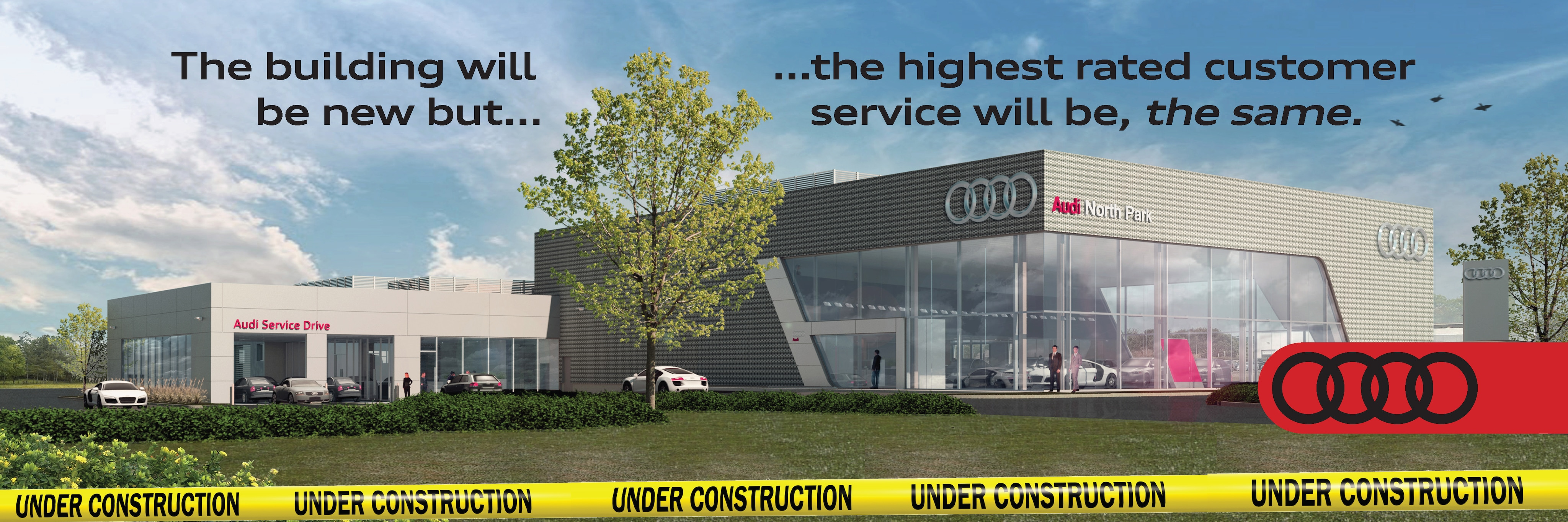 New Audi And Used Luxury Car Dealership Serving San Antonio Audi - Audi northshore