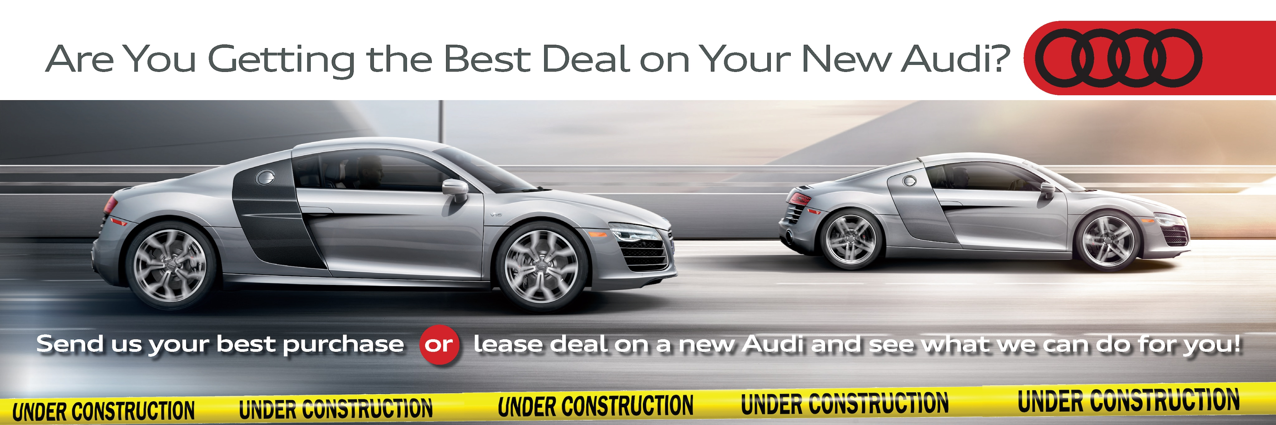coeur htm audi auto new sale for creve near bl leases in st mo louis