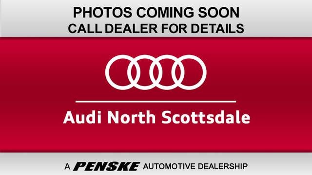 New 2019 Audi A4 2.0T Premium Sedan for Sale in Phoenix AZ
