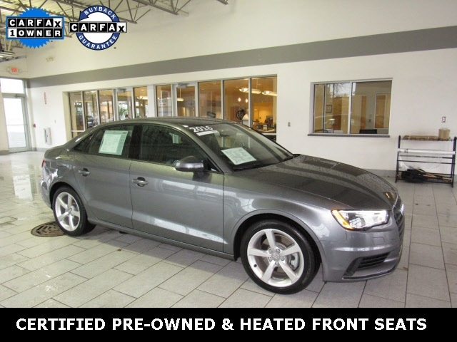 Audi North Shore Vehicles For Sale In Brown Deer WI - Audi northshore
