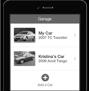 myCARFAX app | Audi Norwell | Norwell, MA