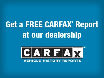 free audi carfax report massachusetts audi dealer. Black Bedroom Furniture Sets. Home Design Ideas