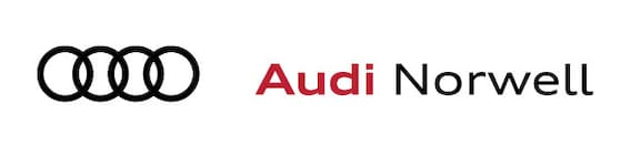 Audi Norwell Service Coupons Save At Audi Norwell - Audi norwell