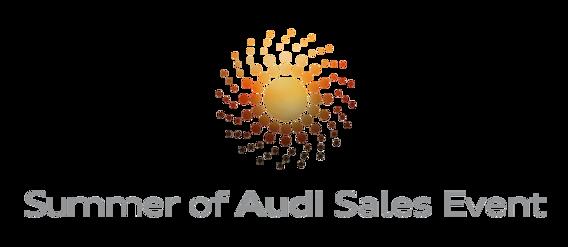 Audi Norwell New Audi Dealership In Norwell MA - Audi norwell