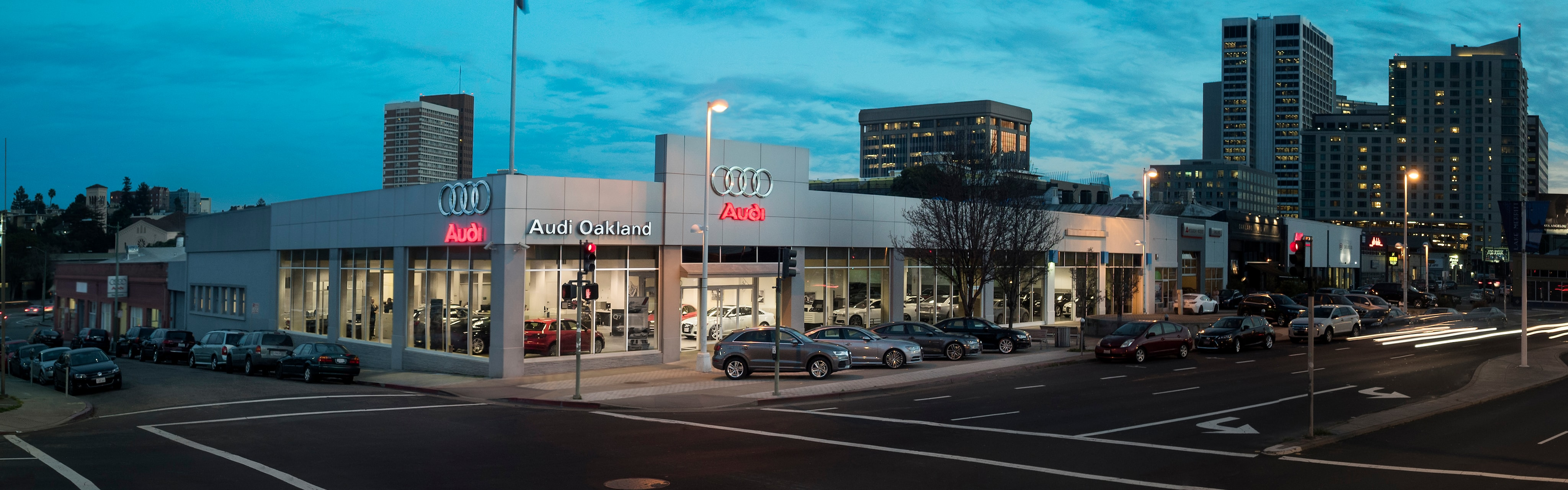 our south audi accommodations orlando about dealer htm dealership