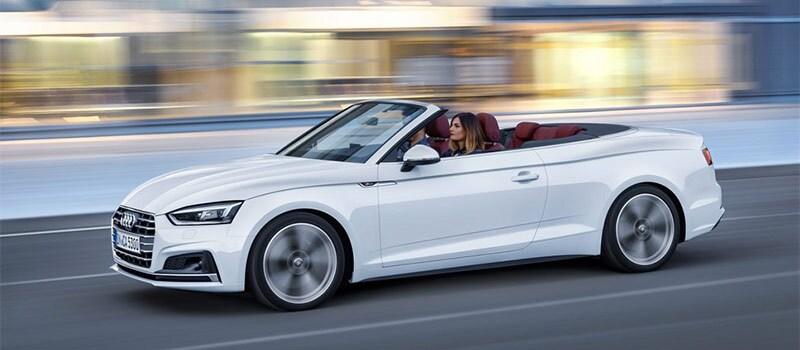 Audi Arlington New Audi Dealership In Arlington VA - Audi arlington