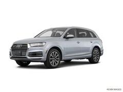 2019 Audi Q7 2.0T Premium AWD 2.0T quattro Premium  SUV