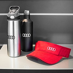 Audi Collection Special