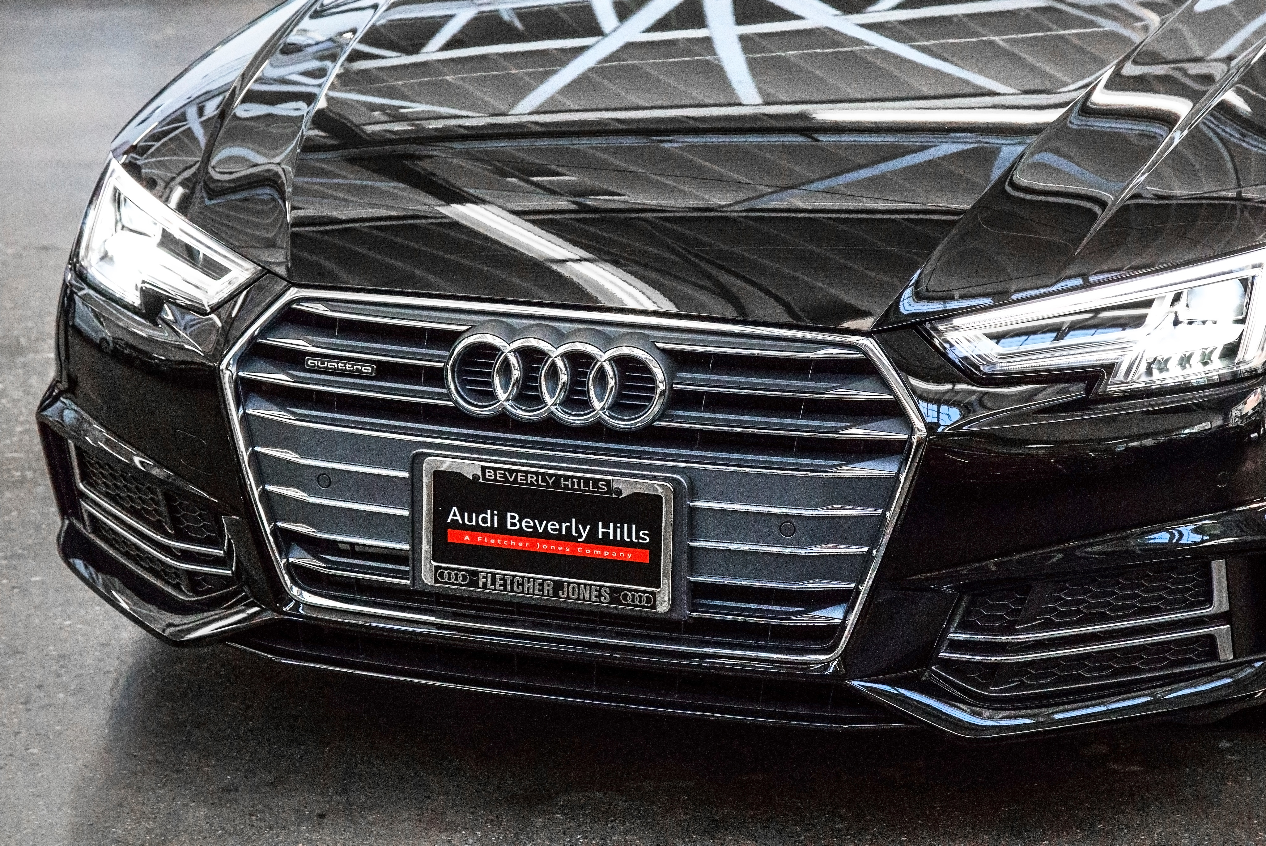 com morrison and mobile end communications edition fine special includes amelia of news newsroom event en audi audiusa year home season sales america