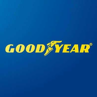 Goodyear Tire Special