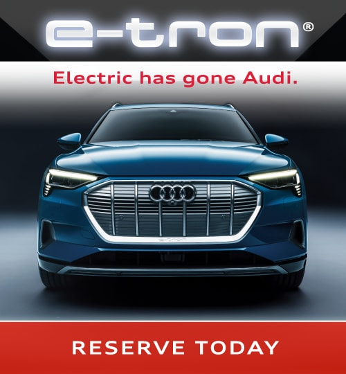 Audi dealer beverly hills