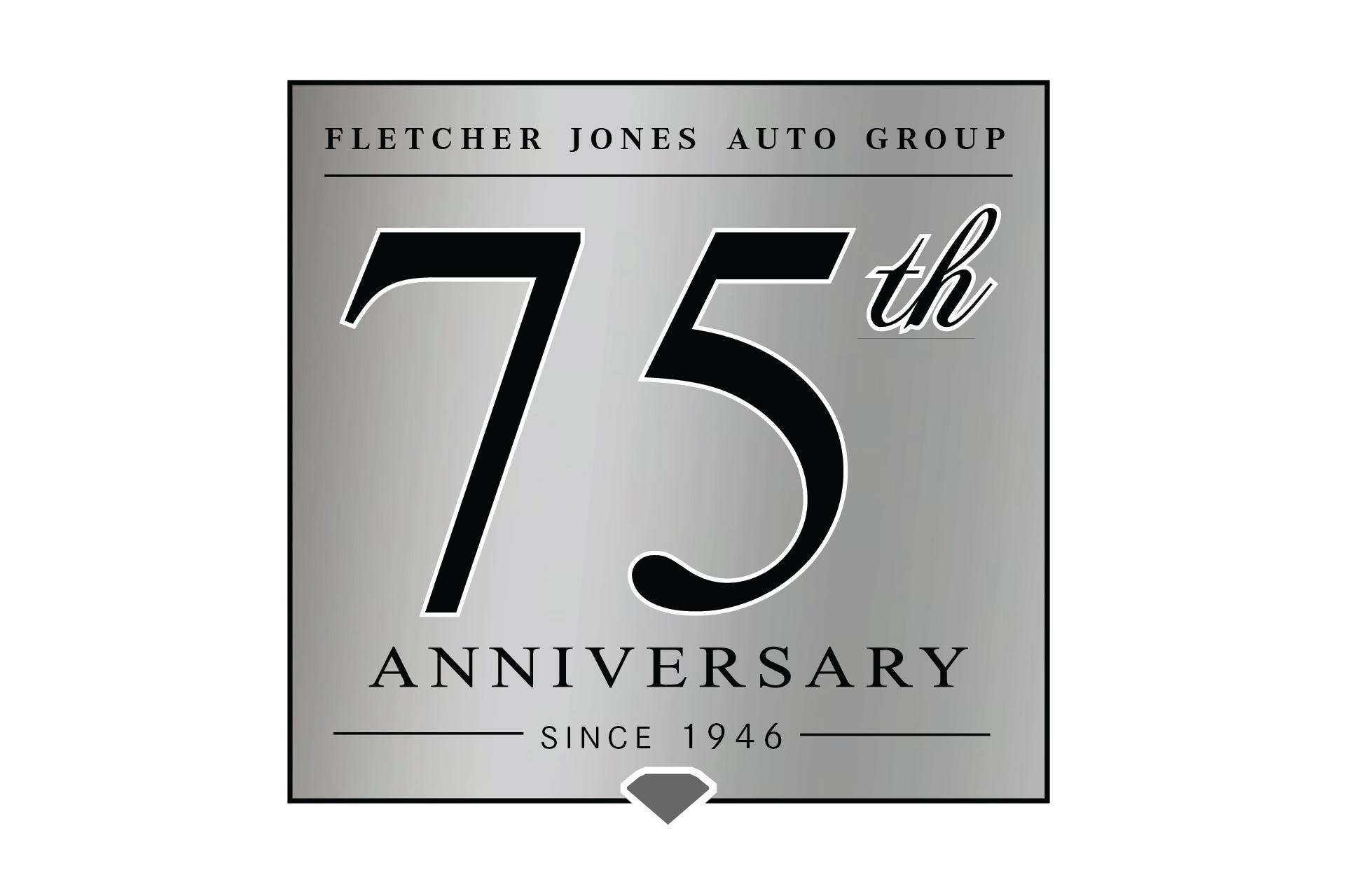 1920 × 1280