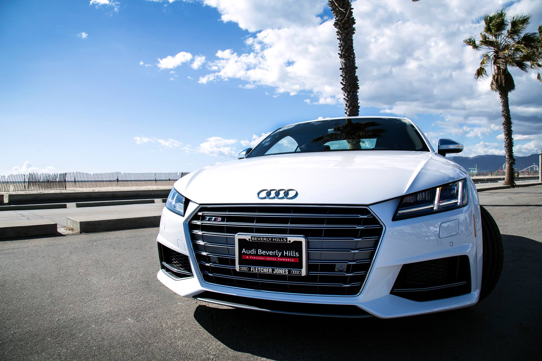 sales event audi at watch season youtube of marin