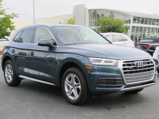 Used Used Audi Q Charlotte Area Used Audi Dealer - Audi charlotte