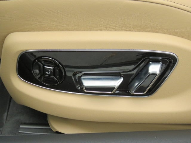 New 2019 Audi A8 Charlotte & Northlake Area | New Audi Sedan -  WAU8DAF83KN015492