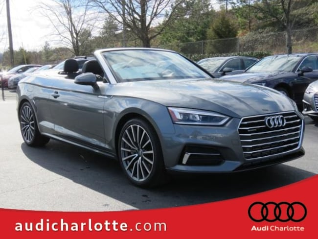 2019 Audi A5 2.0T Premium Plus Cabriolet WAUYNGF56KN001138 DYNAMIC_PREF_LABEL_AUTO_NEW_DETAILS_INVENTORY_DETAIL1_ALTATTRIBUTEAFTER