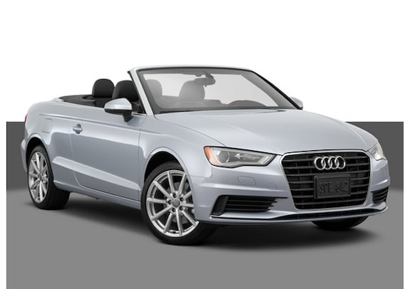Directions From Northlake To Our New Used Audi Dealership Sales - Used audi parts