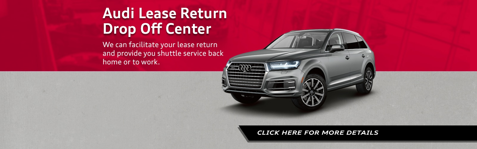 New And Used Audi Dealer Los Angeles Audi Downtown LA - Socal audi dealers