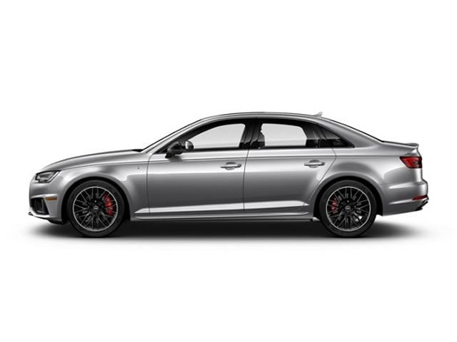 New 2019 Audi A4 2.0T Premium Plus Sedan for Sale in Fairfield CT
