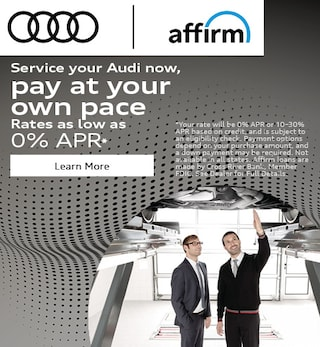 Affirm New