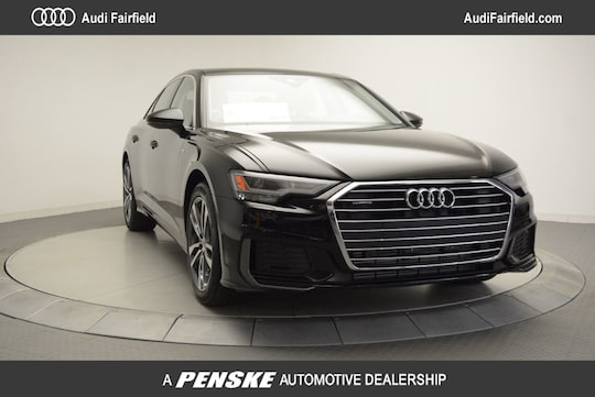 Used Vehicle Specials Offers Audi Dealership Fairfield Ct