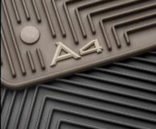 All Weather Mats/Cargo Liner Specia